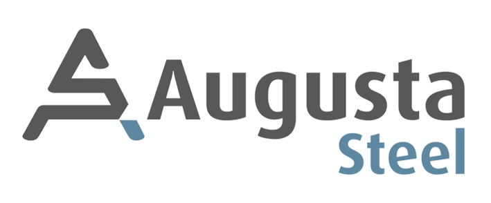 Augusta Steel